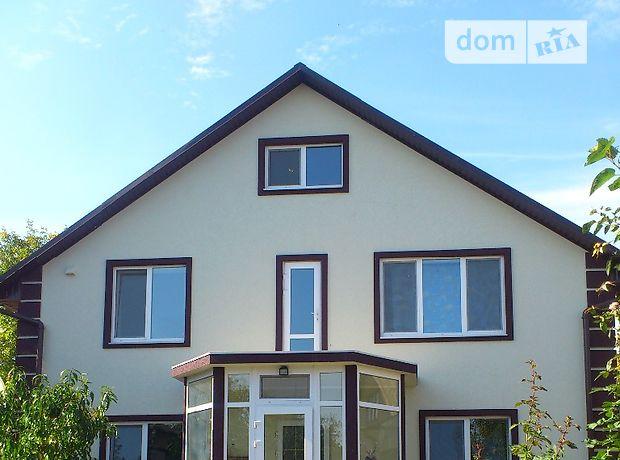 Продажа дома, 200м², Винница, р‑н.Корея