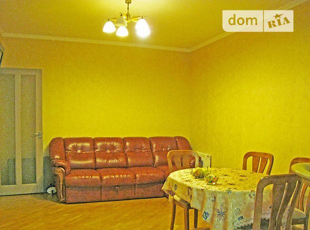 Продажа дома, 120м², Винница, р‑н.Корея
