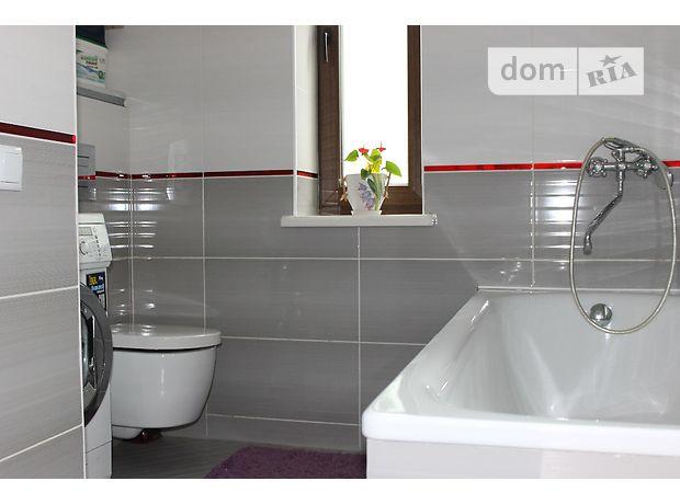 Продажа дома, 70м², Винница, р‑н.Корея