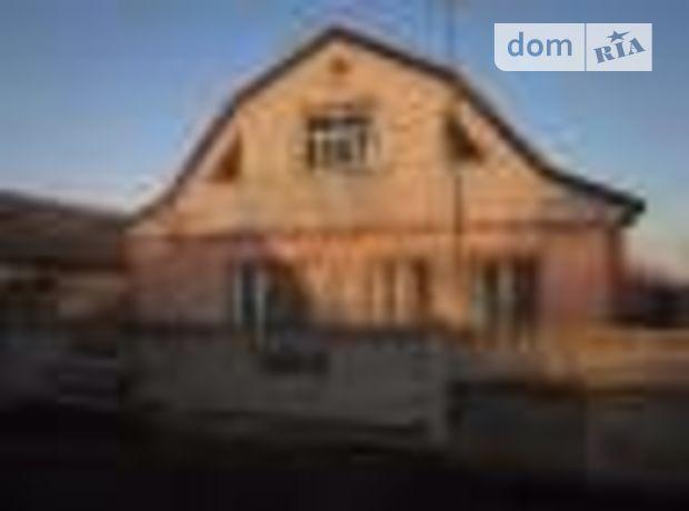 Продажа дома, 63м², Винница, р‑н.Корея