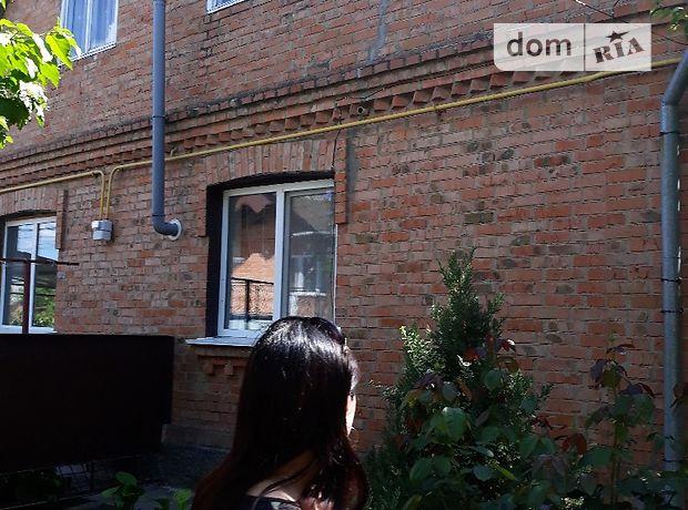 Продажа дома, 70м², Винница, р‑н.Корея, Лесі  Українки