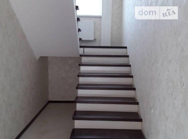 Продажа дома, 165м², Винница, р‑н.Корея