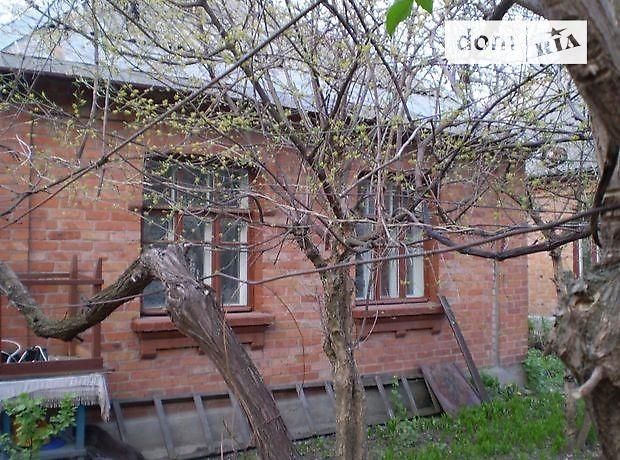 Продажа дома, 60м², Винница, р‑н.Корея