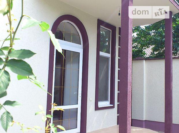Продаж будинку, 190м², Вінниця, р‑н.Корея