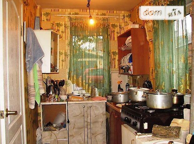 Продажа дома, 65м², Винница, р‑н.Корея