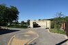 одноповерховий будинок з терасою, 240 кв. м, цегла. Продаж в Ксаверівці (Вінницька обл.) фото 2