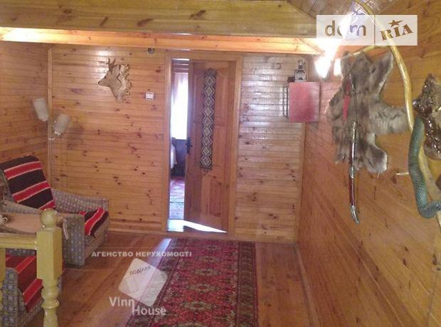 Продажа дома, 100м², Винница, c.Лавровка, Радісна, дом 0