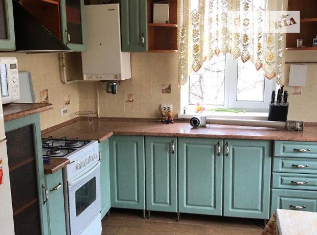 одноэтажный дом с отоплением, 100 кв. м, кирпич. Продажа в Лавровке (Винницкая обл.) фото 1