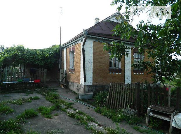 Продажа дома, 59м², Винница, р‑н.Лука-Мелешковская, Щорса улица