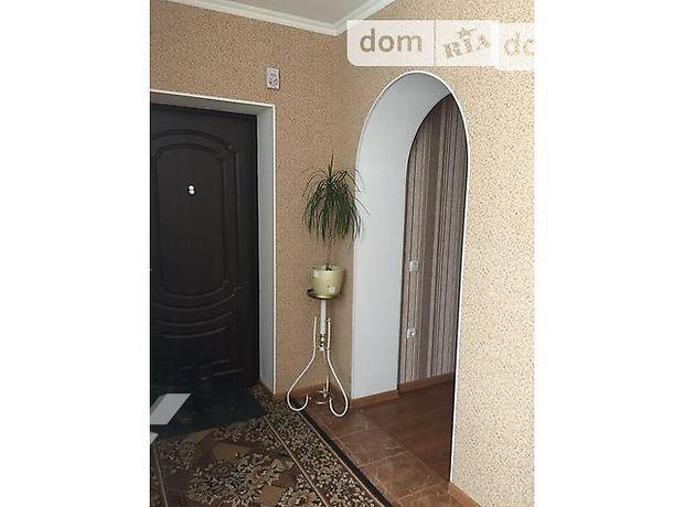 Продажа дома, 98.5м², Винница, р‑н.Лука-Мелешковская