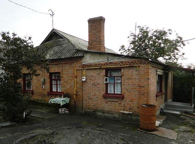 Продажа дома, 74м², Винница, р‑н.Лука-Мелешковская