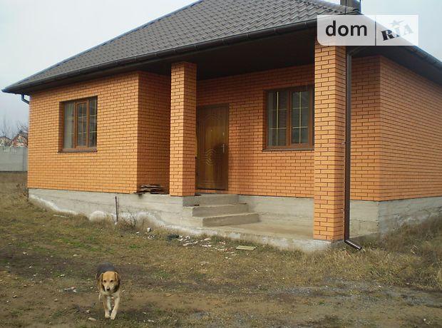Продаж будинку, 140м², Вінниця, р‑н.Лука-Мелешківська, Схидная