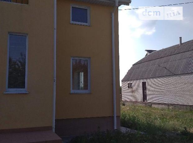 Продаж будинку, 170м², Вінниця, р‑н.Лука-Мелешківська