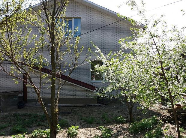 Продаж будинку, 170м², Вінниця, р‑н.Лука-Мелешківська, центр