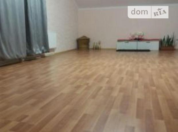 Продажа дома, 200м², Винница, р‑н.Лука-Мелешковская