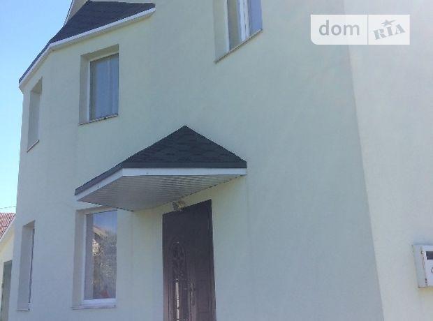 Продажа дома, 220м², Винница, р‑н.Лука-Мелешковская, Новий будинок з ремонтом біля озера