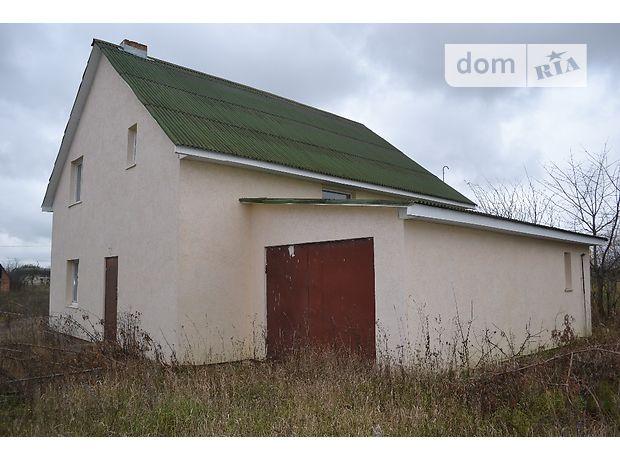 Продажа дома, 176м², Винница, р‑н.Лука-Мелешковская, Кармелюка улица