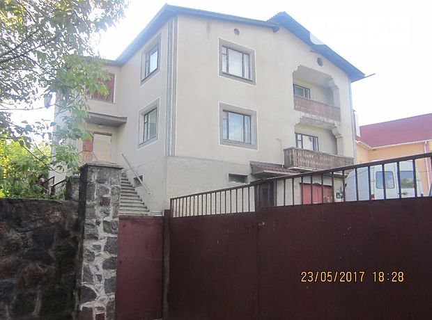 Продажа дома, 270м², Винница, р‑н.Лука-Мелешковская, Щорса