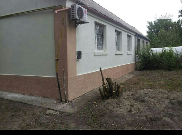 Продажа дома, 210м², Винница, р‑н.Лука-Мелешковская, украинская