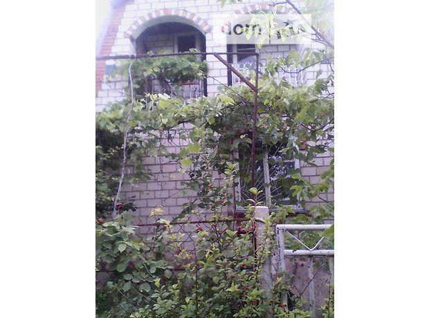 Продажа дома, 60м², Винница, р‑н.Лука-Мелешковская