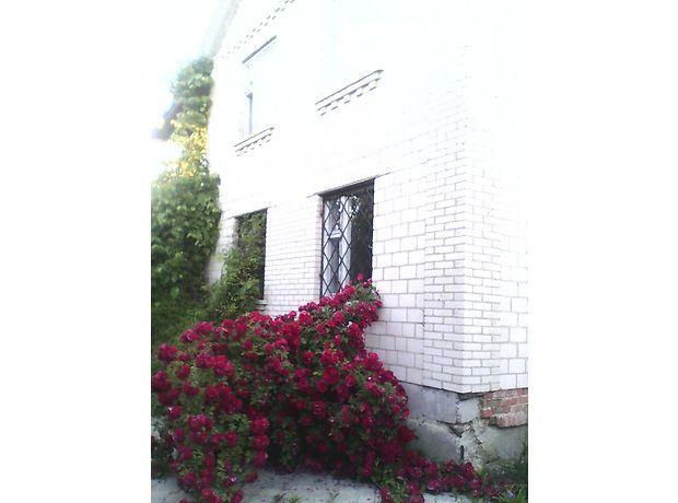 Продажа дома, 100м², Винница, р‑н.Лука-Мелешковская
