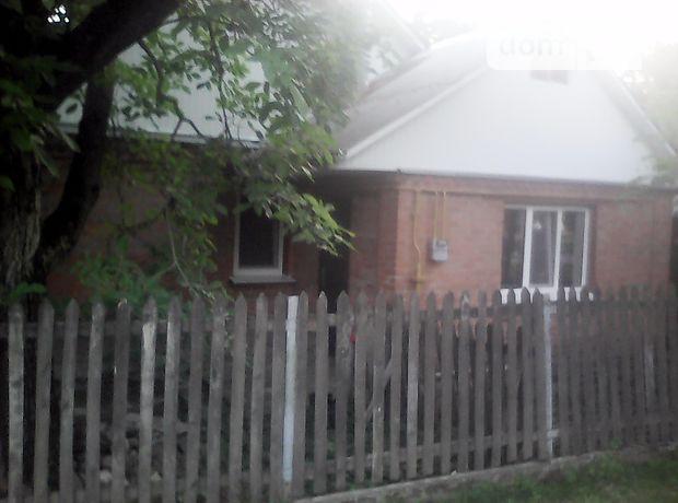 Продаж будинку, 80м², Вінниця, р‑н.Лука-Мелешківська