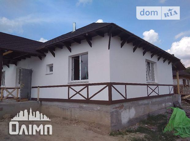 Продажа дома, 100м², Винница, c.Лысогора