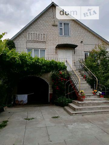 Продаж будинку, 150м², Вінниця, c.Малі Крушлинці, Котляревського вулиця