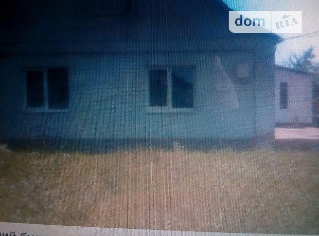 Продаж будинку, 90м², Вінниця, c.Малі Крушлинці