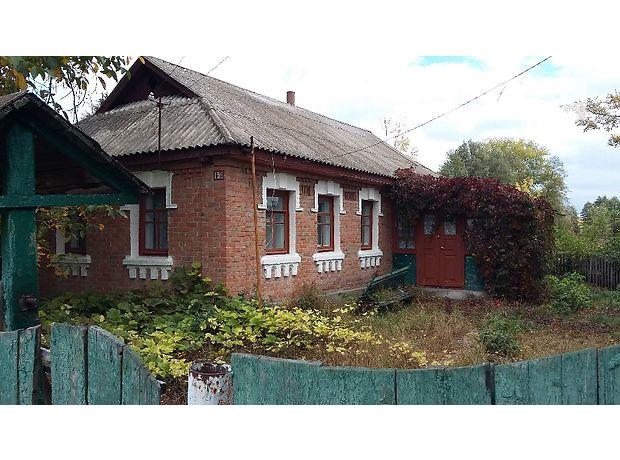 Продажа дома, 65м², Винница, c.Малые Крушлинцы