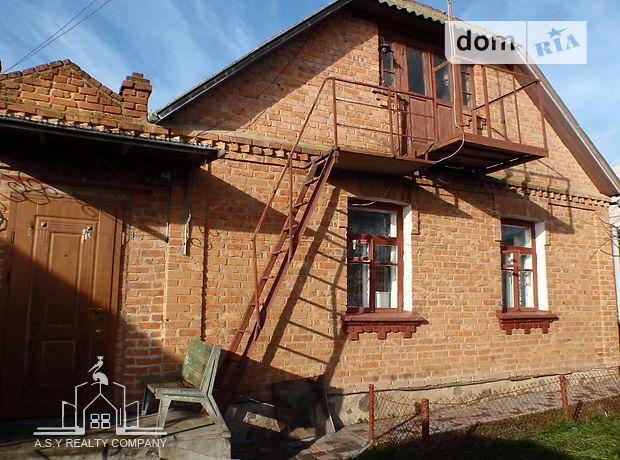 Продажа дома, 64м², Винница, р‑н.Масложир комбинат, р-н озера
