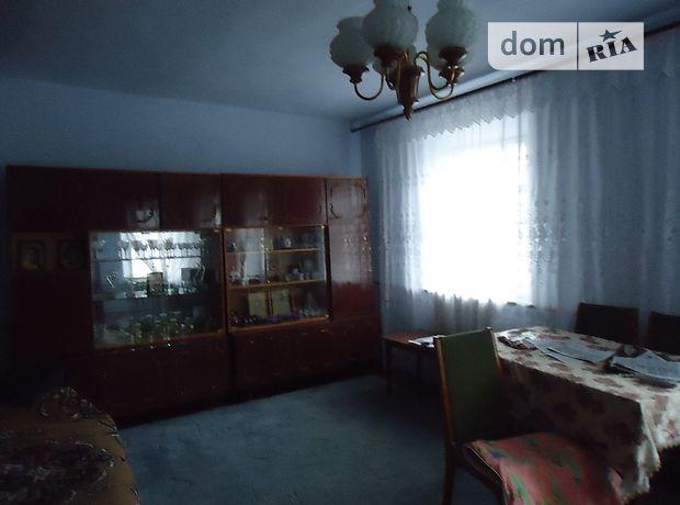 Продаж будинку, 60м², Вінниця, р‑н.Олієжир комбінат