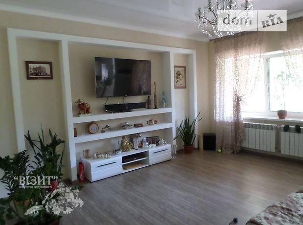 Продажа дома, 140м², Винница, c.Майдан-Чапельский