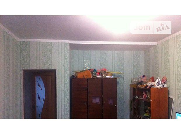 Продажа дома, 160м², Винница, c.Медвежье Ушко, Мичурина улица