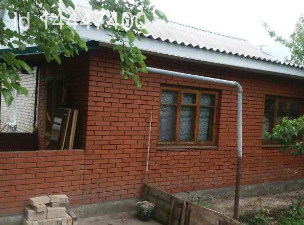 Продажа дома, 60м², Винница, c.Медвежье Ушко