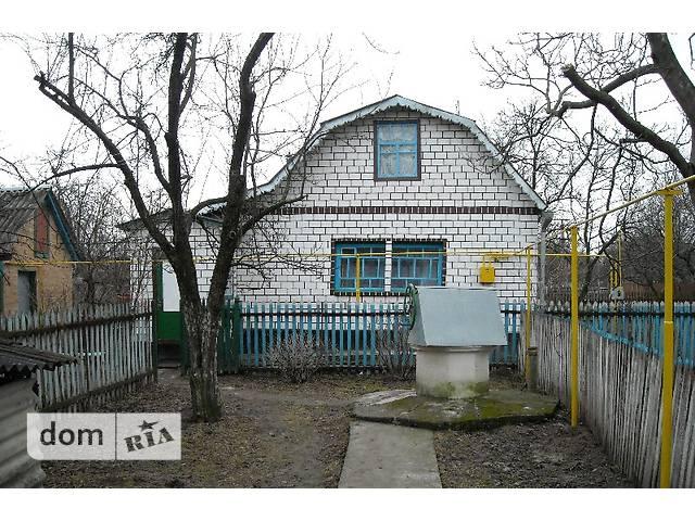 Продажа дома, 76.2м², Винница, c.Мизяковские Хутора