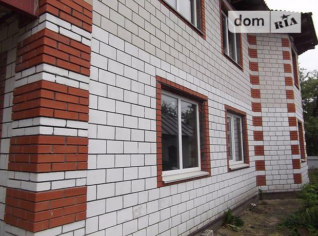 Продаж будинку, 238м², Вінниця, c.Мізяківські Хутори