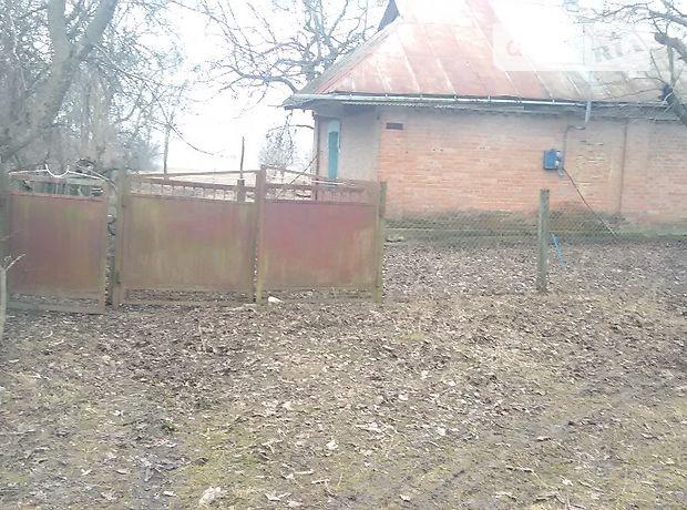 Продажа дома, 47м², Винница, c.Мизяковские Хутора