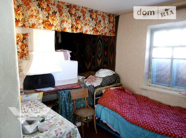 Продаж будинку, 48м², Вінниця, c.Мізяківські Хутори