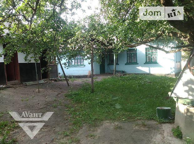 Продажа дома, 48м², Винница, c.Мизяковские Хутора
