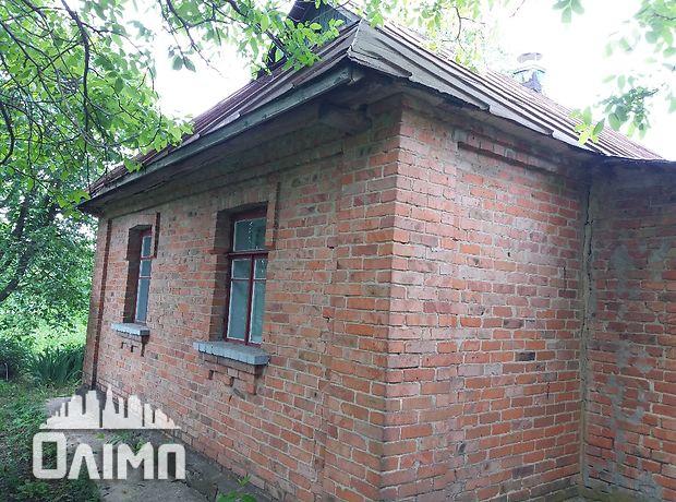 одноэтажный дом с садом, 61 кв. м, кирпич. Продажа в Мизяковских Хуторах (Винницкая обл.) фото 1