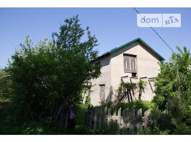 Продаж будинку, 86м², Винница, c.Некрасово, Шевченко улица