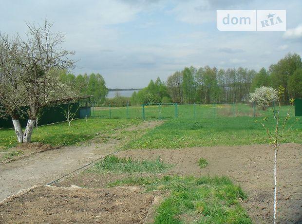 Продажа дома, 75м², Винница, c.Некрасово