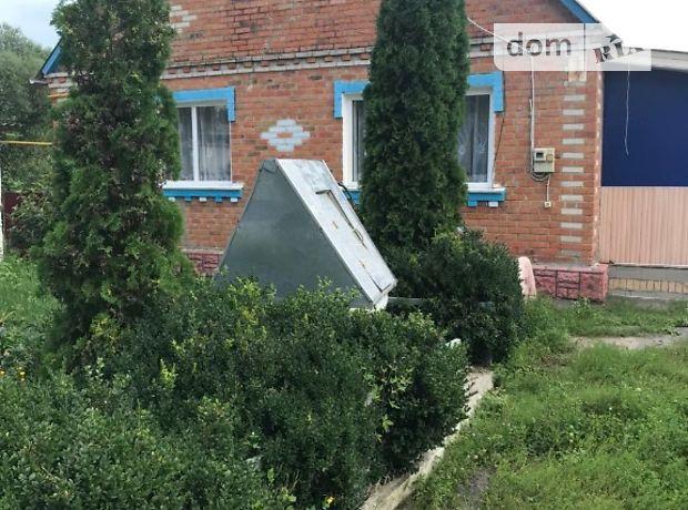 Продажа дома, 100м², Винница, c.Оленевка