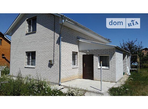 Продаж будинку, 95м², Вінниця, c.Парпурівці
