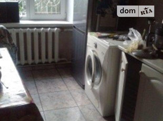 двоповерховий будинок з садом, 250 кв. м, цегла. Продаж в Пирогові (Вінницька обл.) фото 1