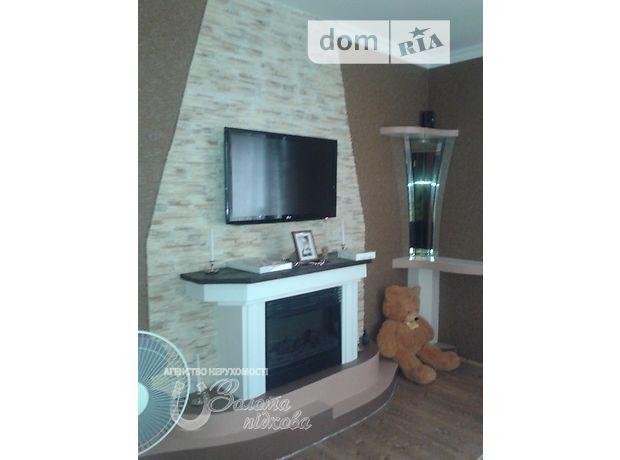 Продаж будинку, 160м², Вінниця, р‑н.Пирогово, Комарова вулиця