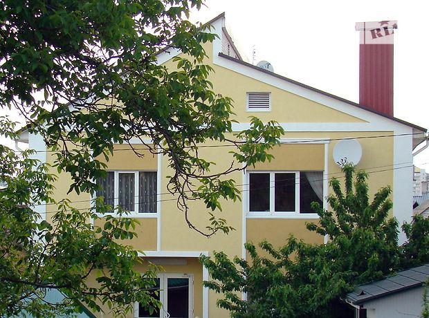 Продажа дома, 347м², Винница, р‑н.Пирогово, Королева улица