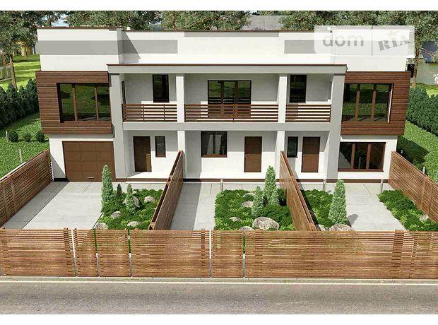 Продаж будинку, 95м², Вінниця, р‑н.Пирогово, Корольова вулиця