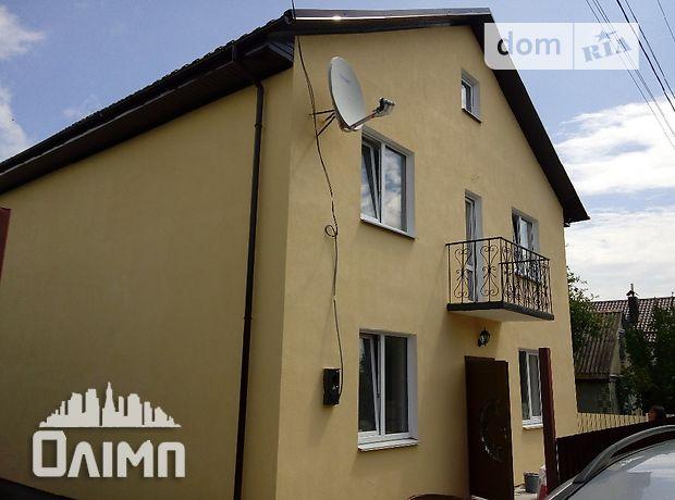 Продаж будинку, 145м², Вінниця, р‑н.Пирогово, Корольова вулиця